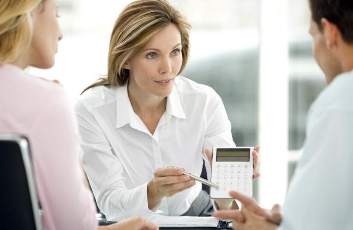 Financial Advisor Careers