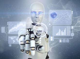 Robotics Intelligence