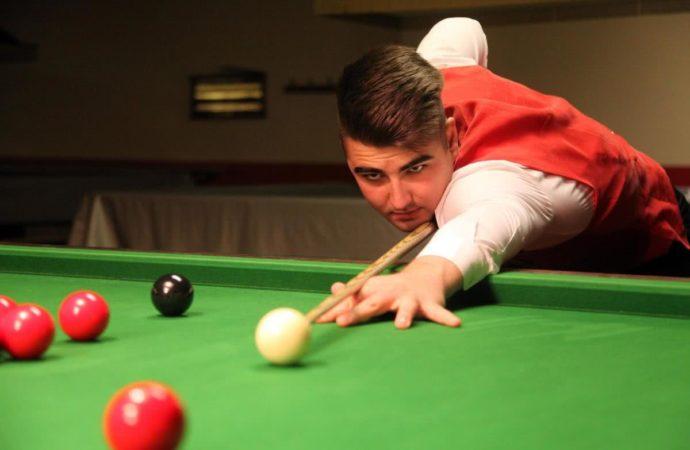 Tips For Snooker