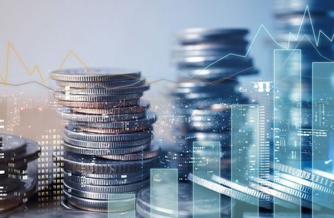 What is the Need of Finance?