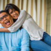 Fathering Success