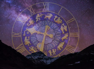 Astrology Role In Life